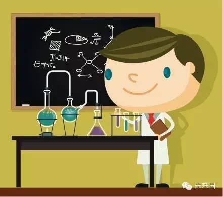 未来国项目5月7日科学嘉年华活动志愿者招募