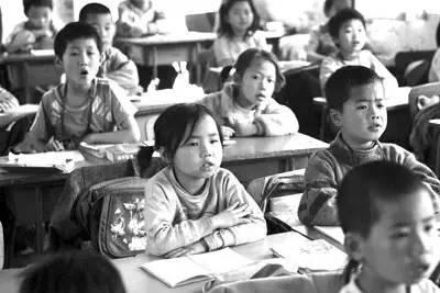 那个有口音的外地同学 ——对校园内口音歧视的话语分析