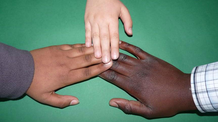 一键通向CSR最点赞的志愿服务